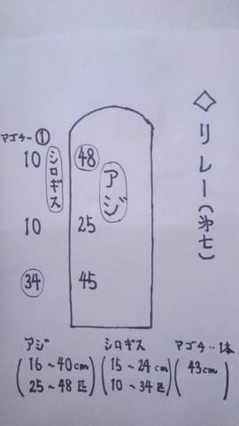 1544392908758.jpg