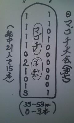 sPD1-1557199802-6-372 (1).jpg