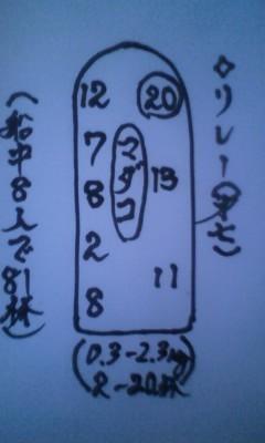 sPD1-1560777301-6-940.jpg