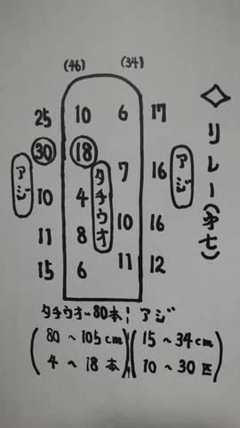 1578752394677.jpg