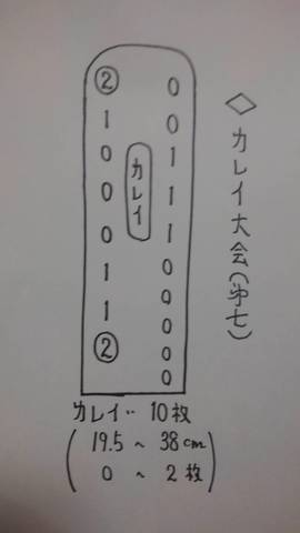 1581501436968.jpg