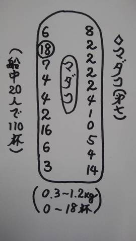 1592785664627.jpg