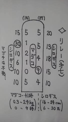 1596444374554.jpg