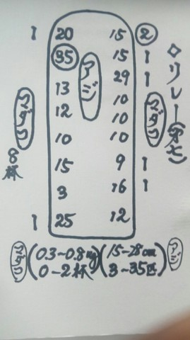 KIMG1069(1).JPG