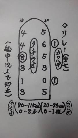 1601673126391.jpg