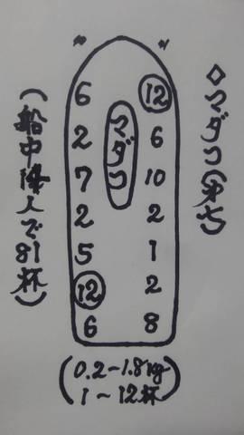 1624826644061.jpg